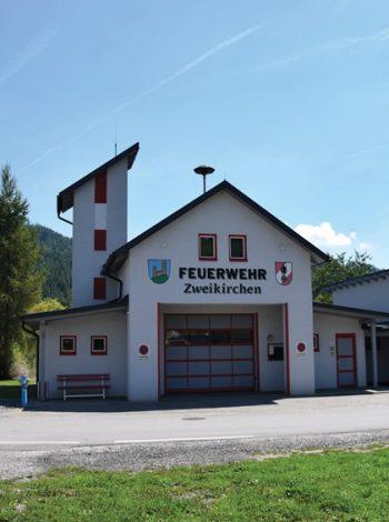 FF_Zweikirchen_Ruesthaus-neu-001