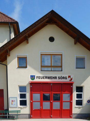 Feuerwehr_Sörg,_Bezirk_Sankt_Veit_an_der_Glan,_Kärnten